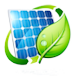 Nachhaltige und Ökologische Reinigung